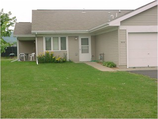 elm creek senior singles 1 bedroom apartment for rent in elm creek great for a young couples, singles or elderly safe, secure, clean give us a call today 1-204-750-2204 onsite caretaking options are also.
